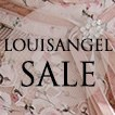 [Louis Angel] 15% off all items!!